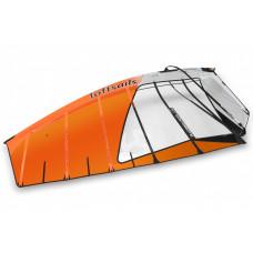 2019 Raceboardblade LW Orange