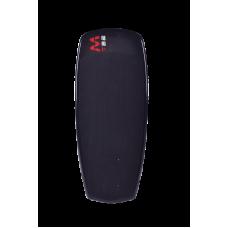 Board T22C Carbon - 4 holes Kite