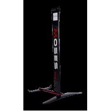 Kit 106 - 670 - 421 Carbon Kite Race