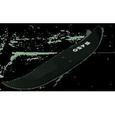 Stabilizer 450 mm Kite/Surf/Wind