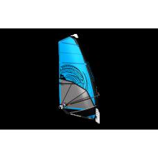 LIFT Windsurfing Foiling