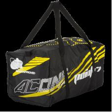 Point-7 Utility Bag