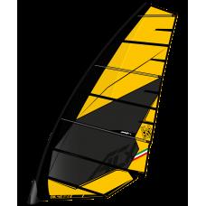 AC-X 021